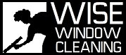 Wise Window Cleaning – Hobart Window Cleaning